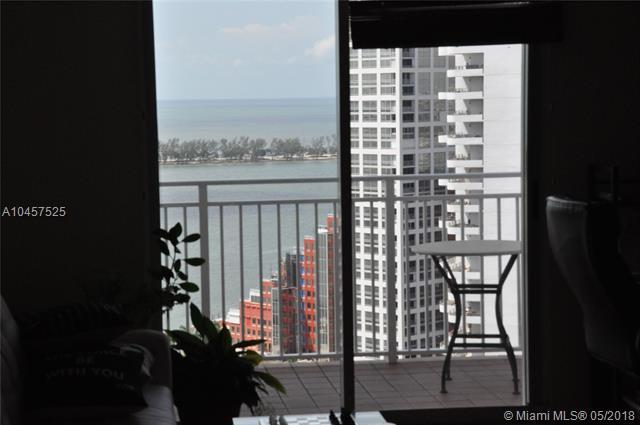 185 Southeast 14th Terrace, Miami, FL 33131, Fortune House #2507, Brickell, Miami A10457525 image #8