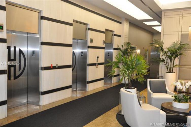 185 Southeast 14th Terrace, Miami, FL 33131, Fortune House #2507, Brickell, Miami A10457525 image #10