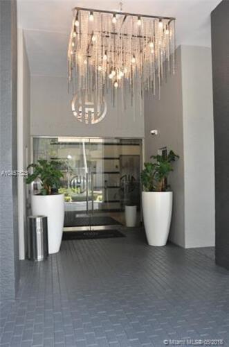 185 Southeast 14th Terrace, Miami, FL 33131, Fortune House #2507, Brickell, Miami A10457525 image #12