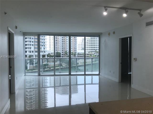 495 Brickell Ave, Miami, FL 33131, Icon Brickell II #521, Brickell, Miami A10458808 image #8