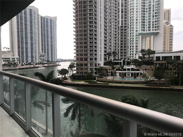 495 Brickell Ave, Miami, FL 33131, Icon Brickell II #521, Brickell, Miami A10458808 image #9