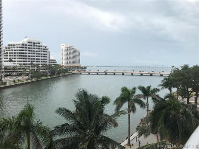 495 Brickell Ave, Miami, FL 33131, Icon Brickell II #521, Brickell, Miami A10458808 image #10