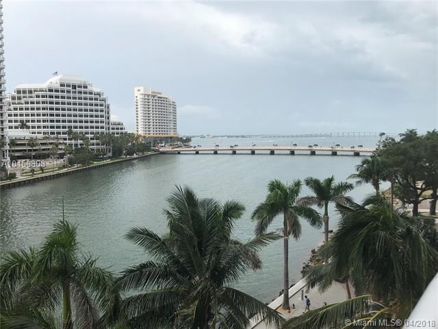 495 Brickell Ave, Miami, FL 33131, Icon Brickell II #521, Brickell, Miami A10458808 image #11