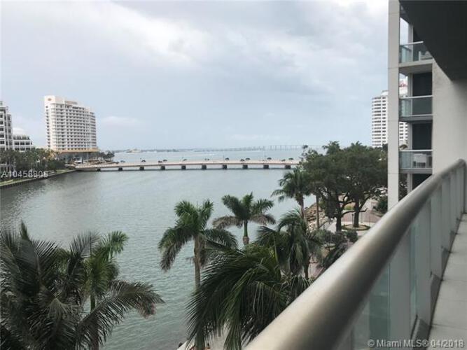 495 Brickell Ave, Miami, FL 33131, Icon Brickell II #521, Brickell, Miami A10458808 image #12
