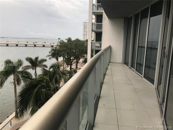 495 Brickell Ave, Miami, FL 33131, Icon Brickell II #521, Brickell, Miami A10458808 image #13