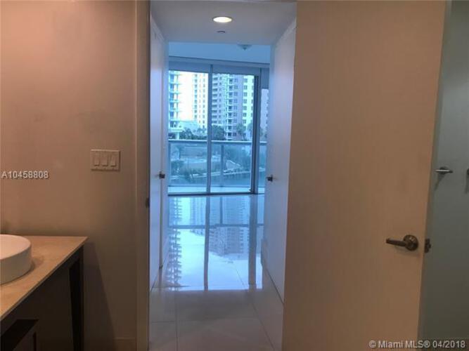 495 Brickell Ave, Miami, FL 33131, Icon Brickell II #521, Brickell, Miami A10458808 image #16