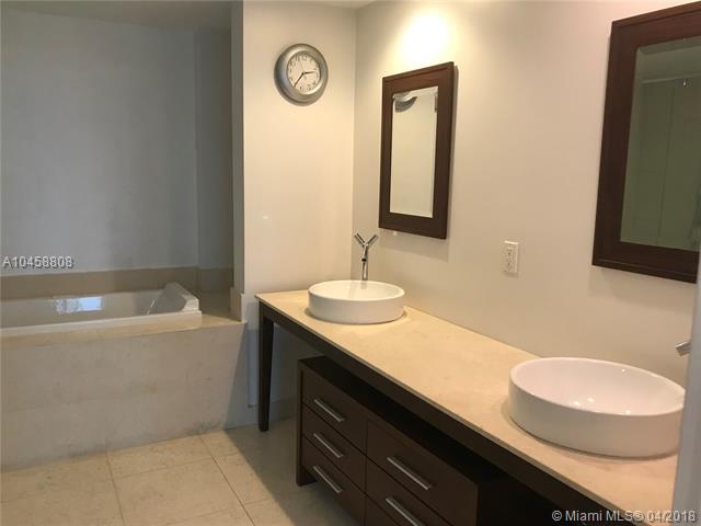 495 Brickell Ave, Miami, FL 33131, Icon Brickell II #521, Brickell, Miami A10458808 image #17