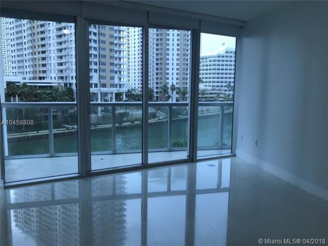 495 Brickell Ave, Miami, FL 33131, Icon Brickell II #521, Brickell, Miami A10458808 image #22