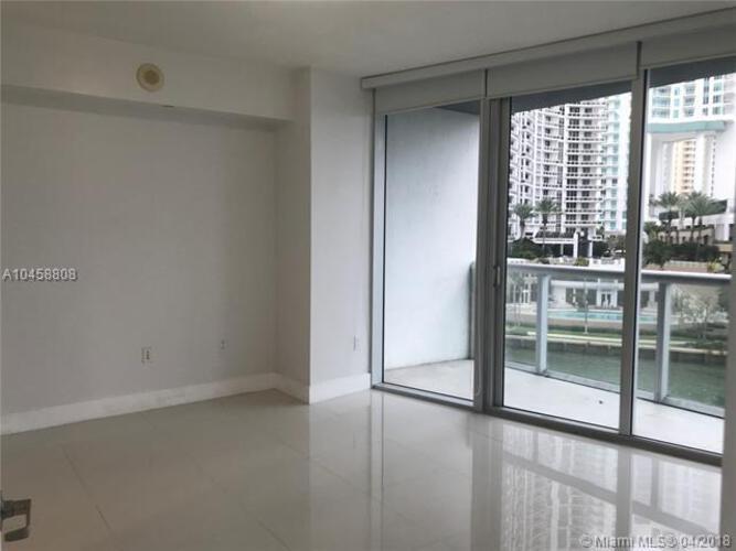 495 Brickell Ave, Miami, FL 33131, Icon Brickell II #521, Brickell, Miami A10458808 image #23