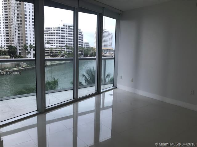 495 Brickell Ave, Miami, FL 33131, Icon Brickell II #521, Brickell, Miami A10458808 image #26