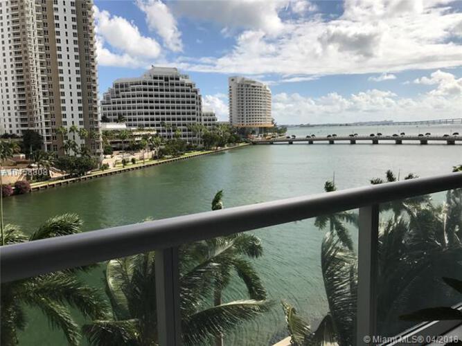495 Brickell Ave, Miami, FL 33131, Icon Brickell II #521, Brickell, Miami A10458808 image #29