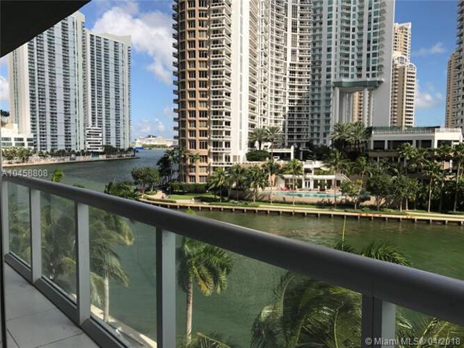495 Brickell Ave, Miami, FL 33131, Icon Brickell II #521, Brickell, Miami A10458808 image #30