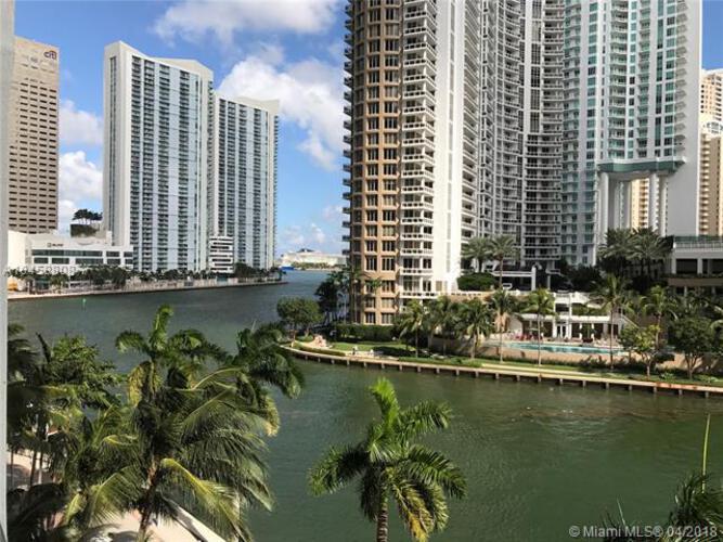 495 Brickell Ave, Miami, FL 33131, Icon Brickell II #521, Brickell, Miami A10458808 image #31