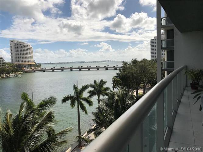 495 Brickell Ave, Miami, FL 33131, Icon Brickell II #521, Brickell, Miami A10458808 image #32