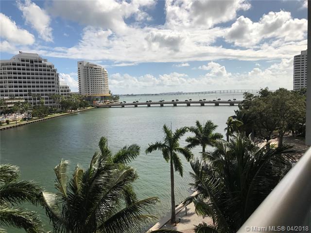 495 Brickell Ave, Miami, FL 33131, Icon Brickell II #521, Brickell, Miami A10458808 image #33