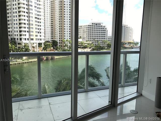 495 Brickell Ave, Miami, FL 33131, Icon Brickell II #521, Brickell, Miami A10458808 image #34