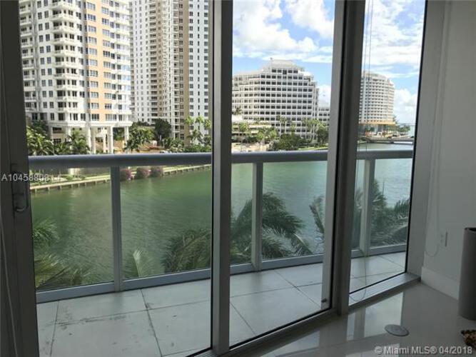 495 Brickell Ave, Miami, FL 33131, Icon Brickell II #521, Brickell, Miami A10458808 image #35