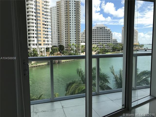 495 Brickell Ave, Miami, FL 33131, Icon Brickell II #521, Brickell, Miami A10458808 image #36
