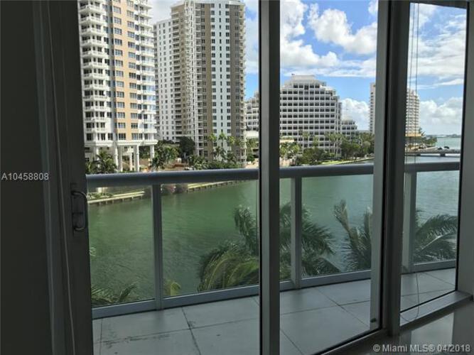 495 Brickell Ave, Miami, FL 33131, Icon Brickell II #521, Brickell, Miami A10458808 image #37