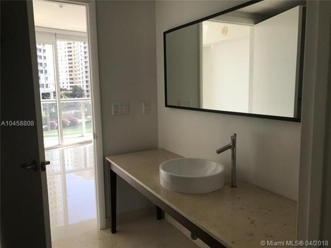 495 Brickell Ave, Miami, FL 33131, Icon Brickell II #521, Brickell, Miami A10458808 image #41