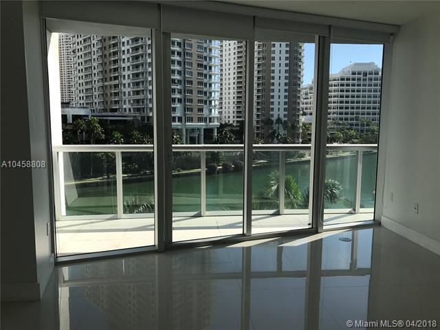 495 Brickell Ave, Miami, FL 33131, Icon Brickell II #521, Brickell, Miami A10458808 image #42