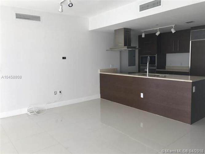 495 Brickell Ave, Miami, FL 33131, Icon Brickell II #521, Brickell, Miami A10458808 image #44