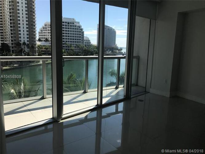 495 Brickell Ave, Miami, FL 33131, Icon Brickell II #521, Brickell, Miami A10458808 image #46