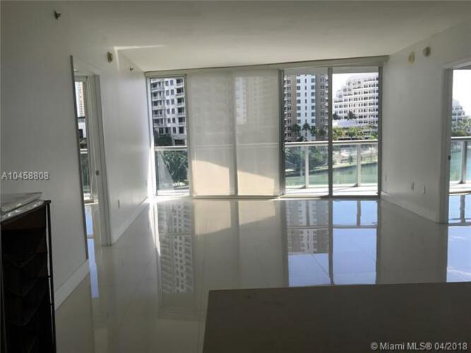 495 Brickell Ave, Miami, FL 33131, Icon Brickell II #521, Brickell, Miami A10458808 image #47