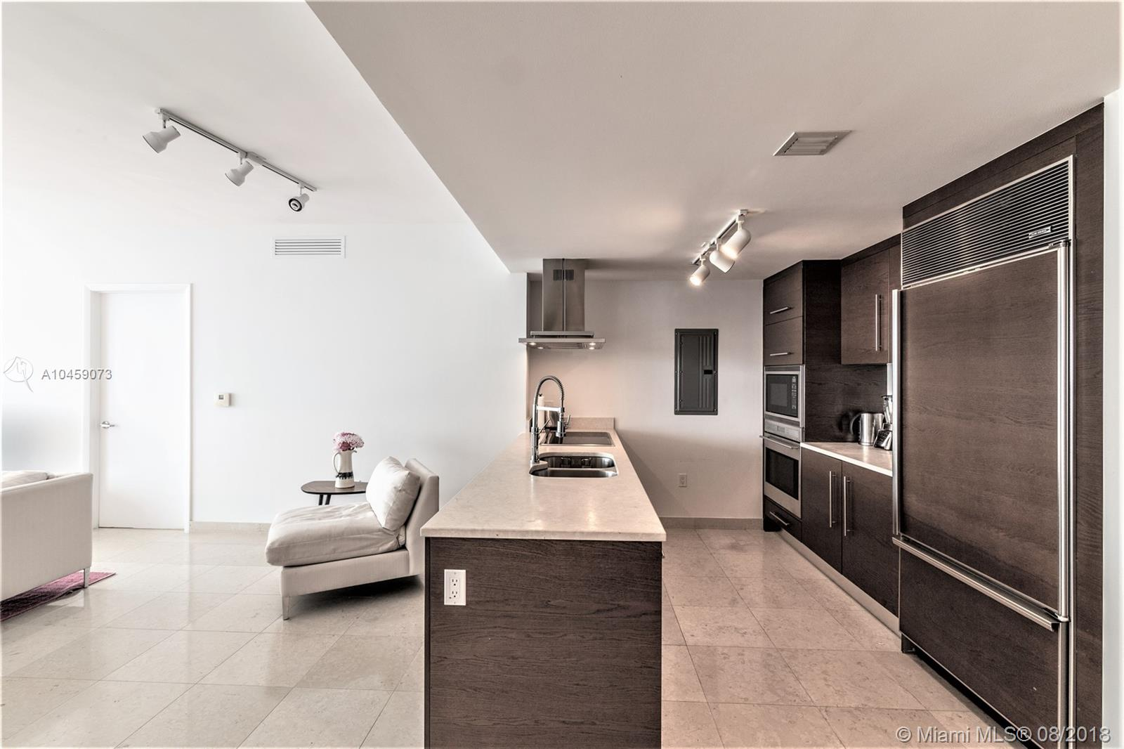 495 Brickell Ave, Miami, FL 33131, Icon Brickell II #3603, Brickell, Miami A10459073 image #8
