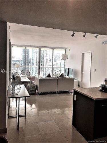 495 Brickell Ave, Miami, FL 33131, Icon Brickell II #3603, Brickell, Miami A10459073 image #13