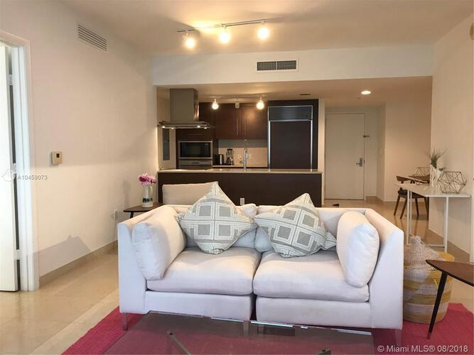 495 Brickell Ave, Miami, FL 33131, Icon Brickell II #3603, Brickell, Miami A10459073 image #14