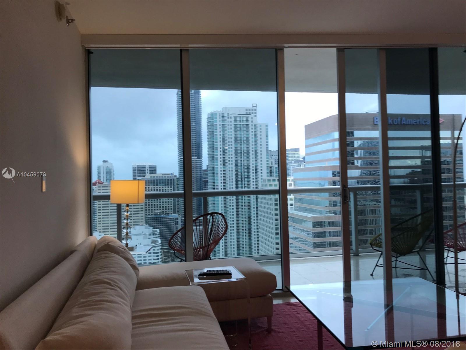 495 Brickell Ave, Miami, FL 33131, Icon Brickell II #3603, Brickell, Miami A10459073 image #16