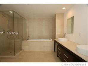495 Brickell Ave, Miami, FL 33131, Icon Brickell II #3603, Brickell, Miami A10459073 image #21