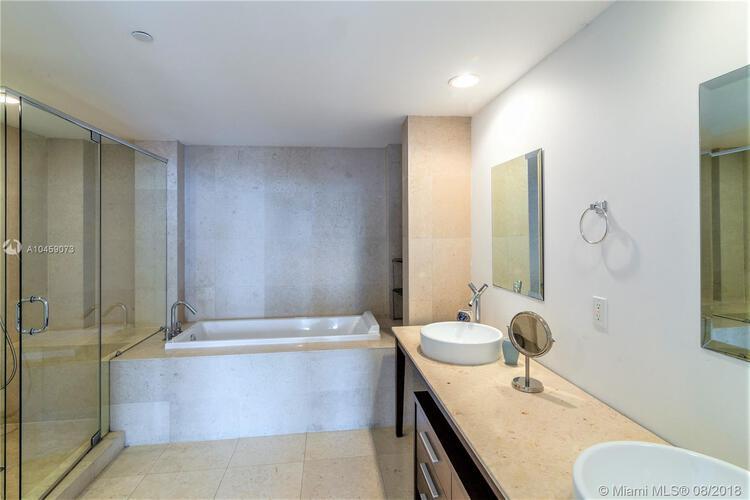 495 Brickell Ave, Miami, FL 33131, Icon Brickell II #3603, Brickell, Miami A10459073 image #23