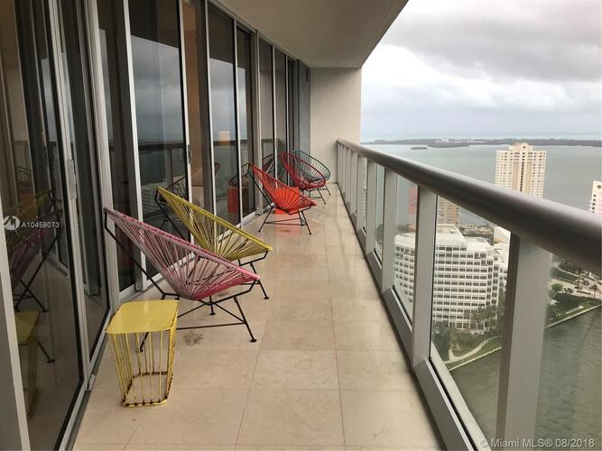 495 Brickell Ave, Miami, FL 33131, Icon Brickell II #3603, Brickell, Miami A10459073 image #31
