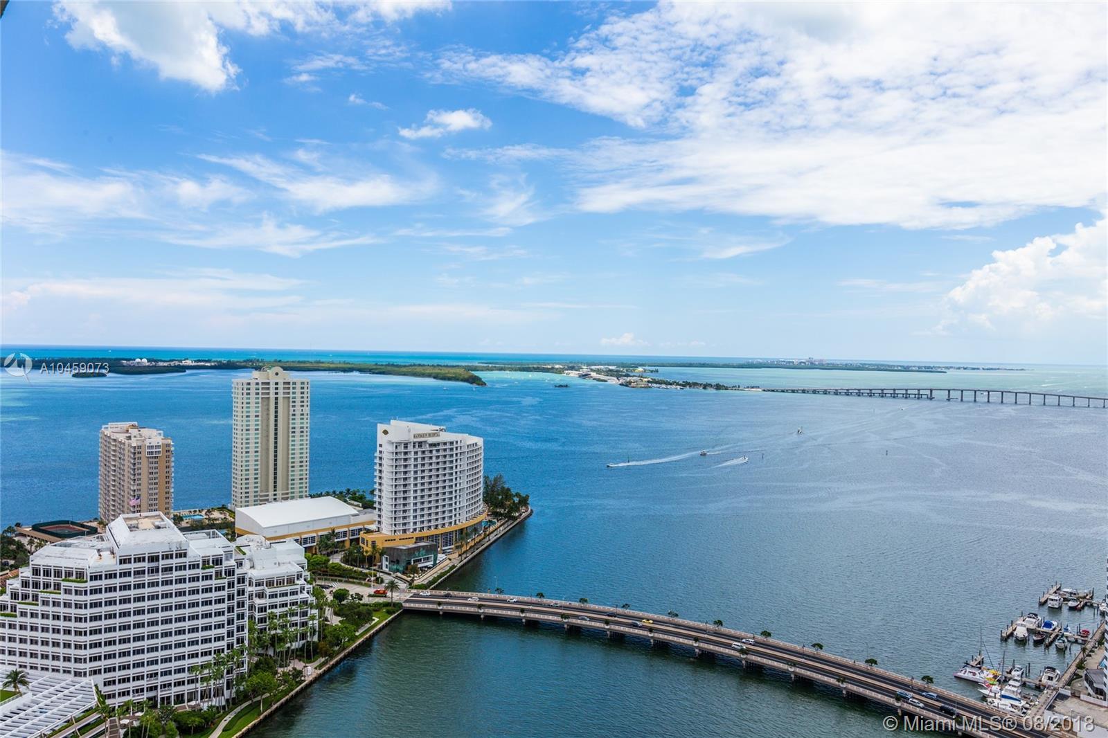 495 Brickell Ave, Miami, FL 33131, Icon Brickell II #3603, Brickell, Miami A10459073 image #38
