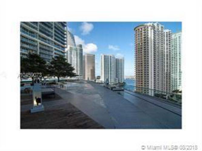 495 Brickell Ave, Miami, FL 33131, Icon Brickell II #3603, Brickell, Miami A10459073 image #42