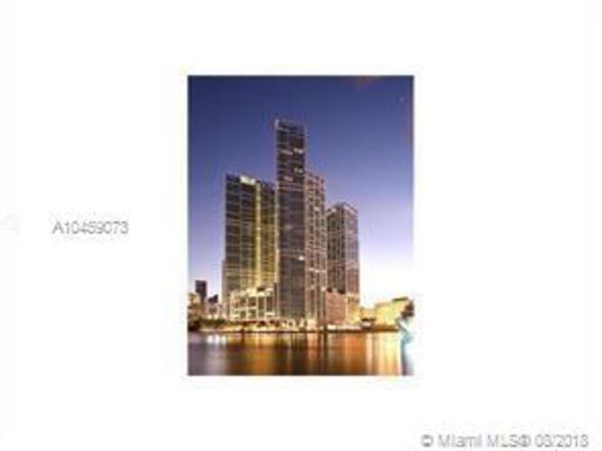 495 Brickell Ave, Miami, FL 33131, Icon Brickell II #3603, Brickell, Miami A10459073 image #44