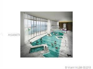 495 Brickell Ave, Miami, FL 33131, Icon Brickell II #3603, Brickell, Miami A10459073 image #45