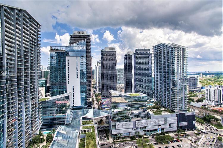 495 Brickell Ave, Miami, FL 33131, Icon Brickell II #3603, Brickell, Miami A10459073 image #46