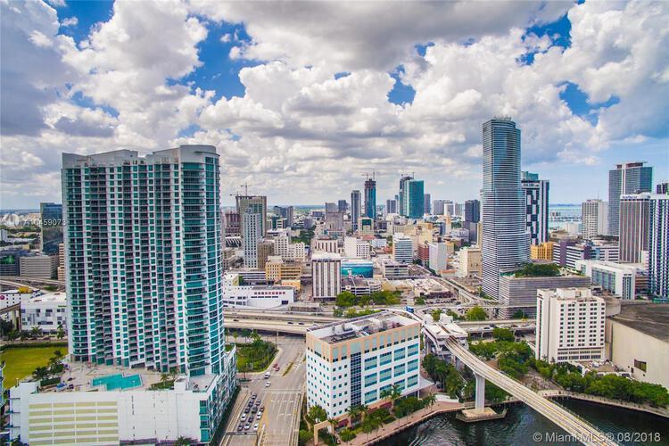 495 Brickell Ave, Miami, FL 33131, Icon Brickell II #3603, Brickell, Miami A10459073 image #47