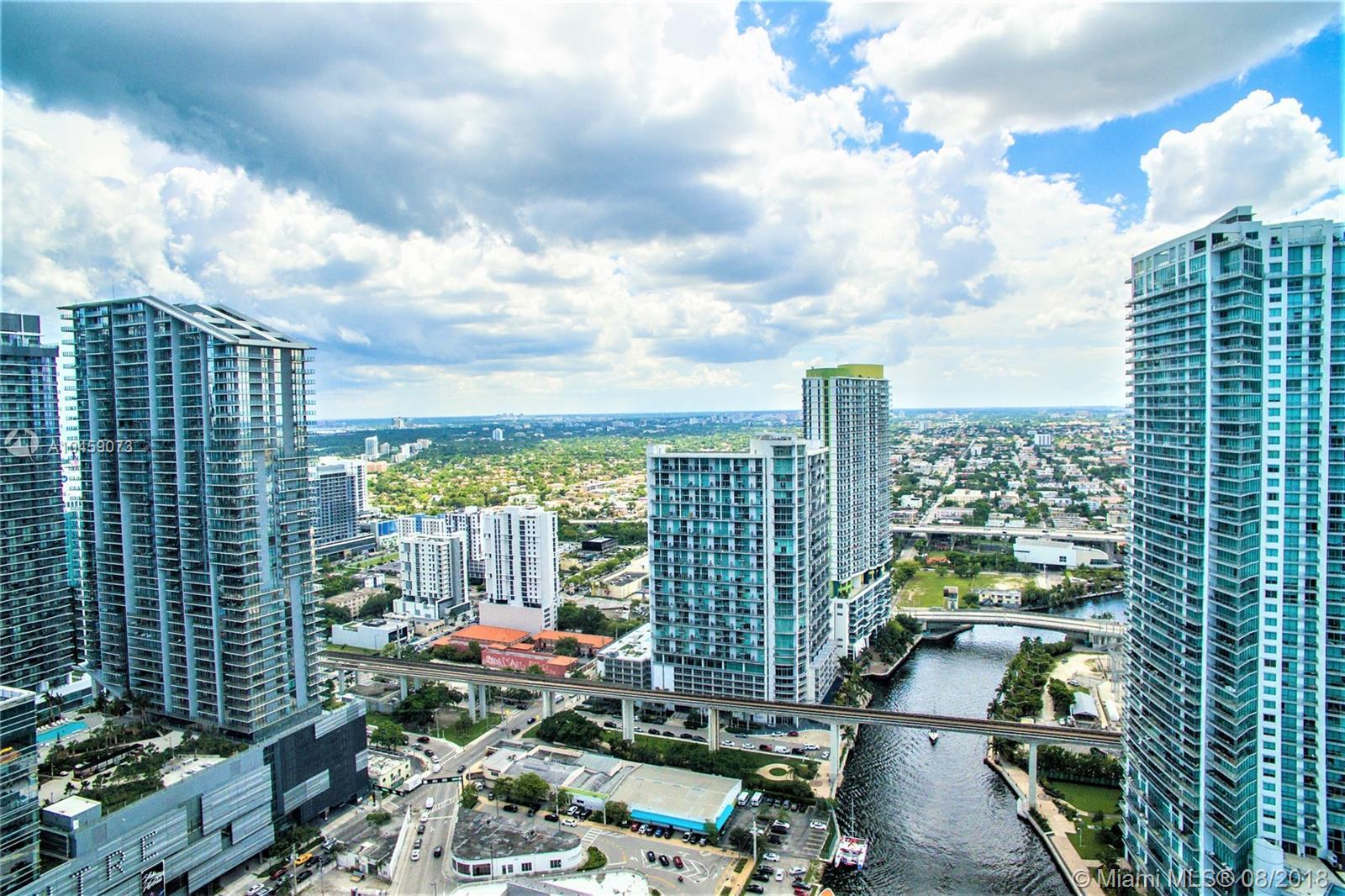 495 Brickell Ave, Miami, FL 33131, Icon Brickell II #3603, Brickell, Miami A10459073 image #48