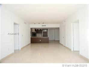 495 Brickell Ave, Miami, FL 33131, Icon Brickell II #3603, Brickell, Miami A10459073 image #49