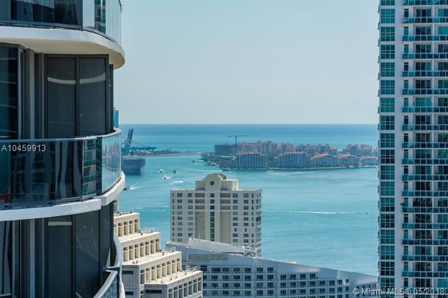 55 SW 9th St, Miami, FL 33130, Brickell Heights West Tower #4003, Brickell, Miami A10459913 image #2