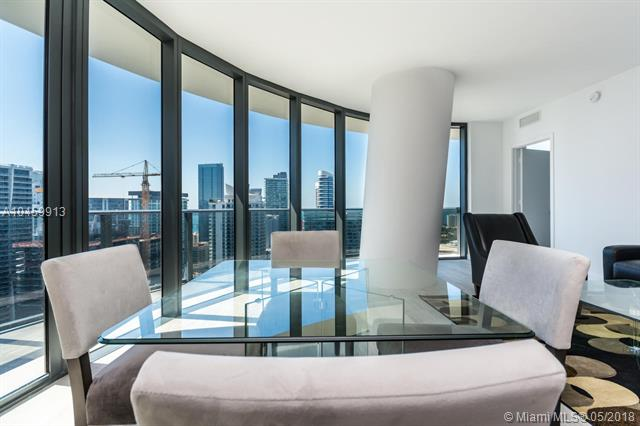 55 SW 9th St, Miami, FL 33130, Brickell Heights West Tower #4003, Brickell, Miami A10459913 image #9