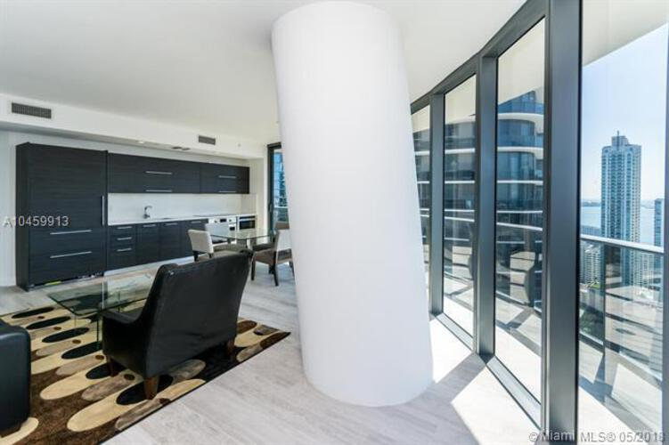 55 SW 9th St, Miami, FL 33130, Brickell Heights West Tower #4003, Brickell, Miami A10459913 image #11