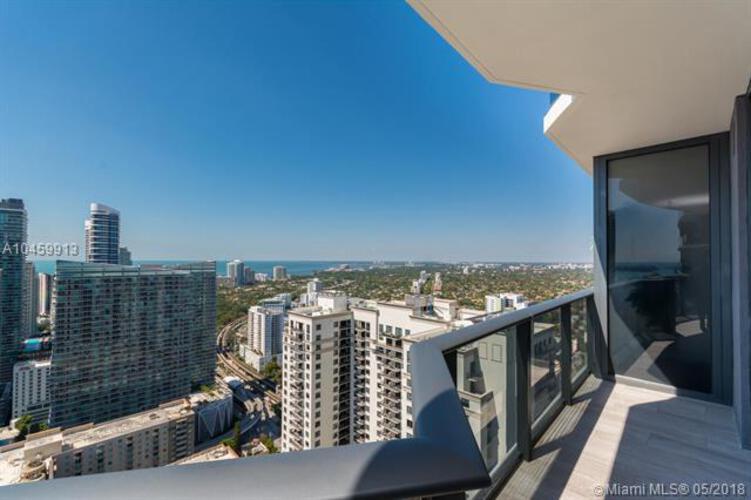 55 SW 9th St, Miami, FL 33130, Brickell Heights West Tower #4003, Brickell, Miami A10459913 image #12