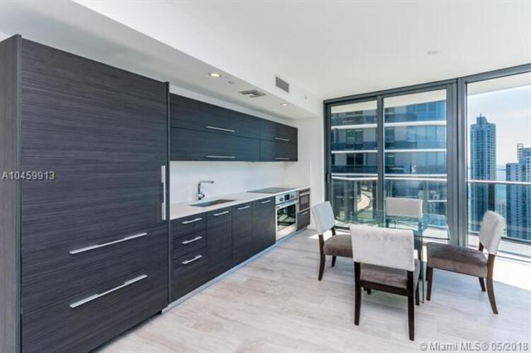 55 SW 9th St, Miami, FL 33130, Brickell Heights West Tower #4003, Brickell, Miami A10459913 image #13