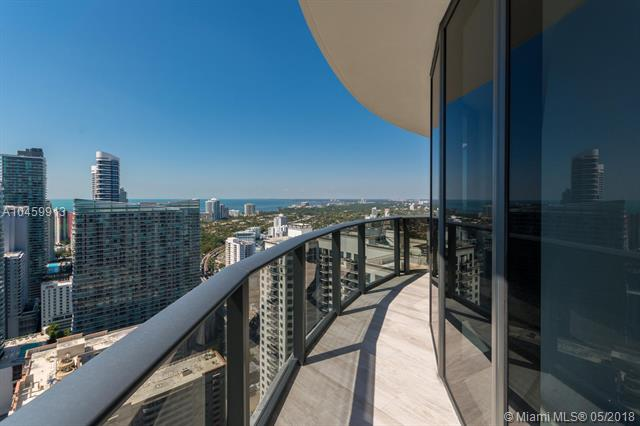 55 SW 9th St, Miami, FL 33130, Brickell Heights West Tower #4003, Brickell, Miami A10459913 image #14