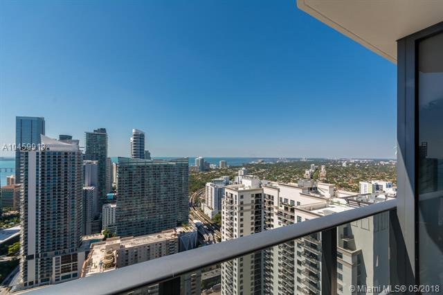 55 SW 9th St, Miami, FL 33130, Brickell Heights West Tower #4003, Brickell, Miami A10459913 image #15